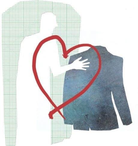 Werken aan menslievende zorg