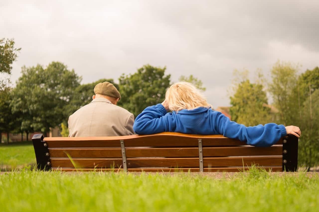 Workshop Zinvolheid en Zinloosheid bij het (nog) ouder worden