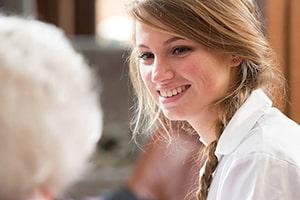 'Het levensverhaal centraal' kan de kwaliteit van zorg verbeteren
