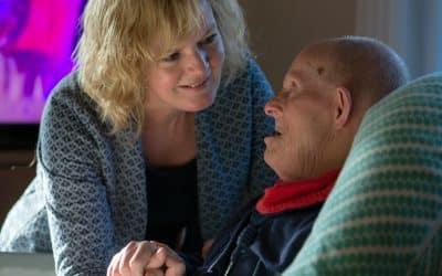 Onderzoek naar euthanasie en dementie