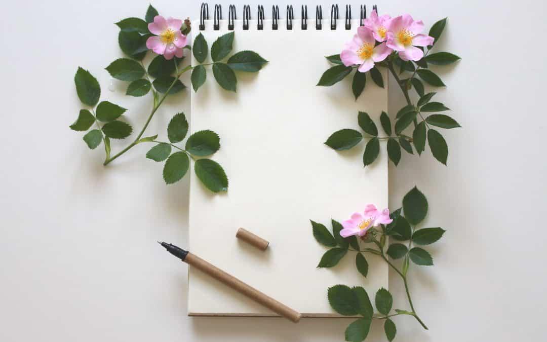 Training schrijvend bezinnen – NIEUW
