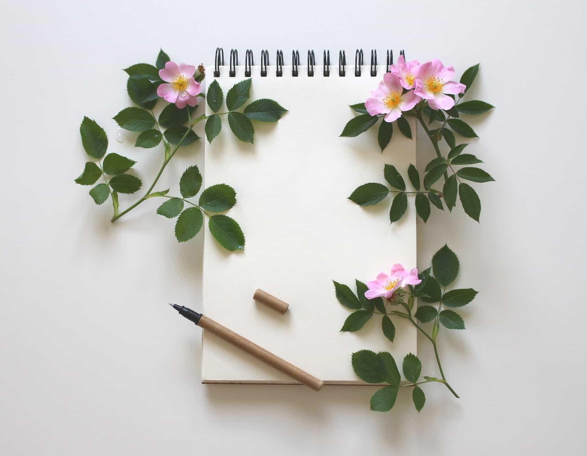 notebook-3397136_1920