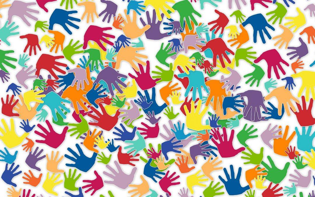 Uitnodiging voor PRIL leden die werken met vrijwilligers