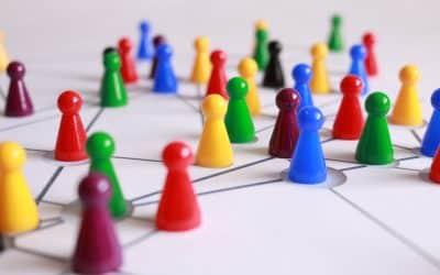 Netwerk HR in de christelijke zorg